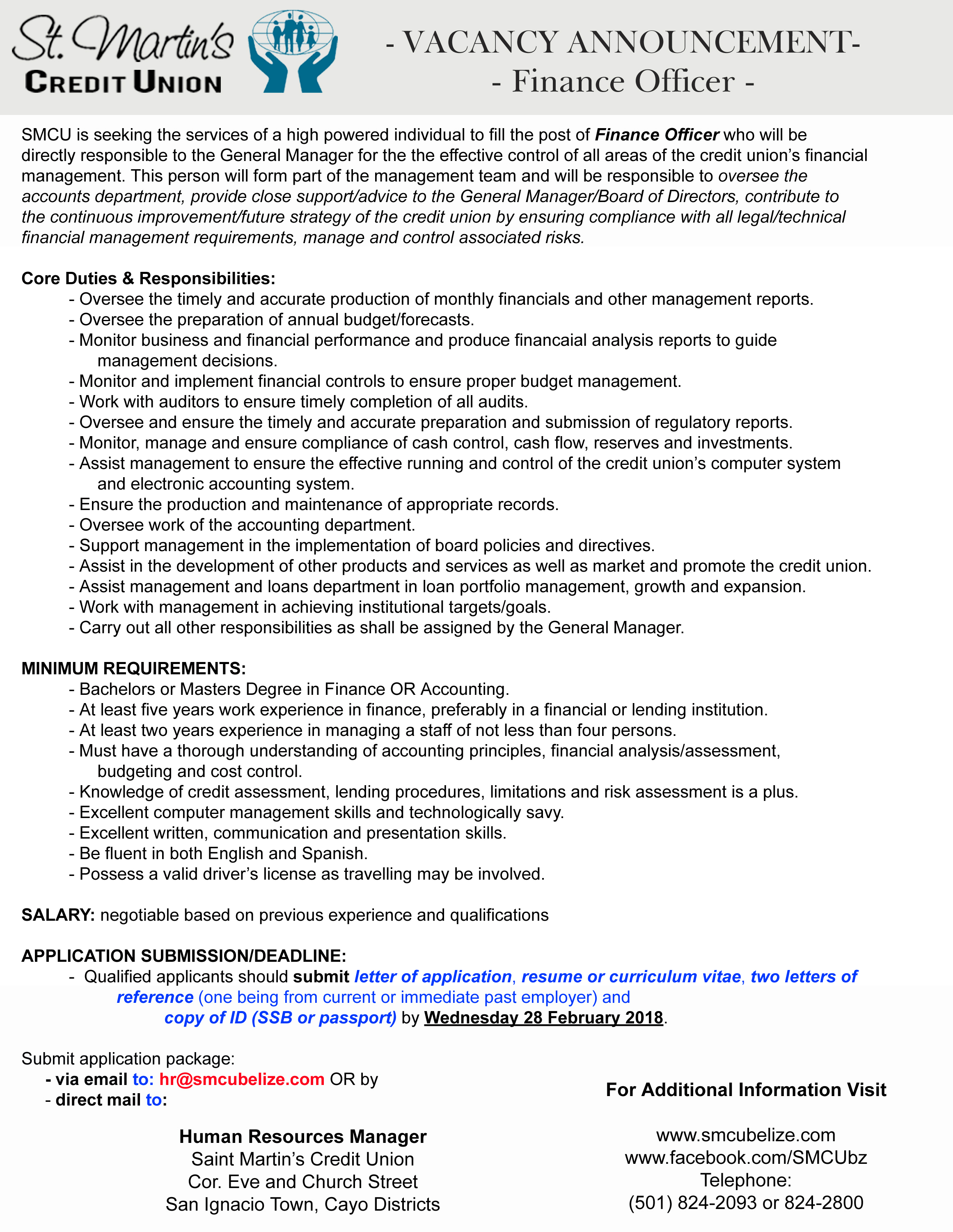 Two Page Cover Letter Images - Cover Letter Sample